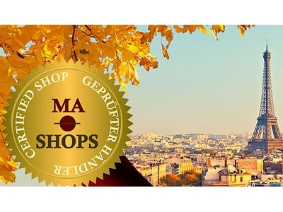 French Shops on MA-Shops.com