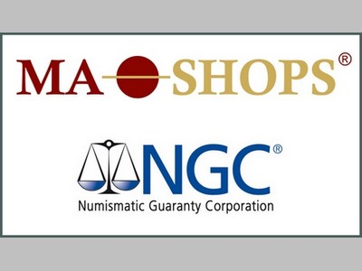 MA-Shops & NGC  Agree to Mutual Promotion