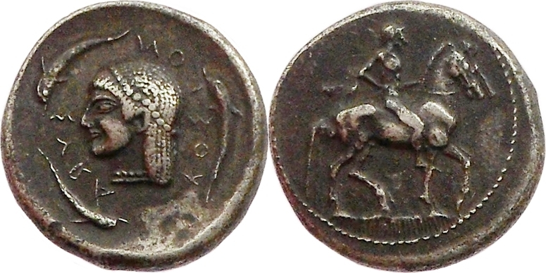 ca-485-480-bc-ancient-greek-sicily-syracuse-choice
