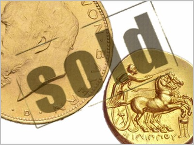 Stater sold for $17,000 on MA-Shops – how to sell online