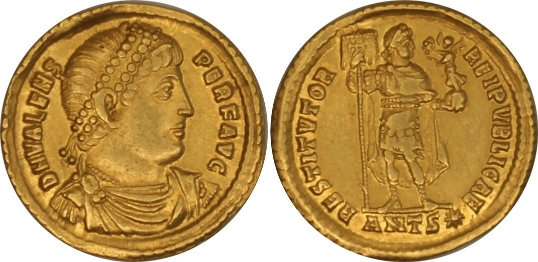 au-solidus-c-364-378-ad-rome-valens-c-antioch-ss