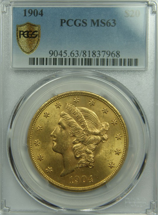 usa-20-dollars-1904-pcgs-ms63