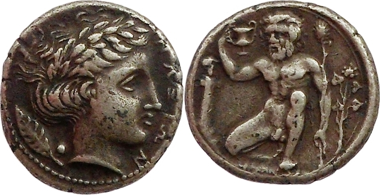 didrachm-ca-430-415-b-ancient-greek-sicily-naxos-nearly-extremely-fine