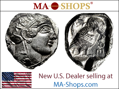 MA-Shops: New Shop from United States