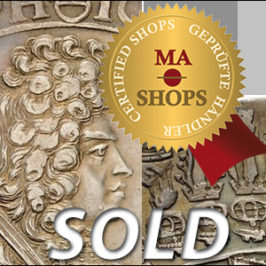 Stay informed of recently Sold Items at MA-Shops