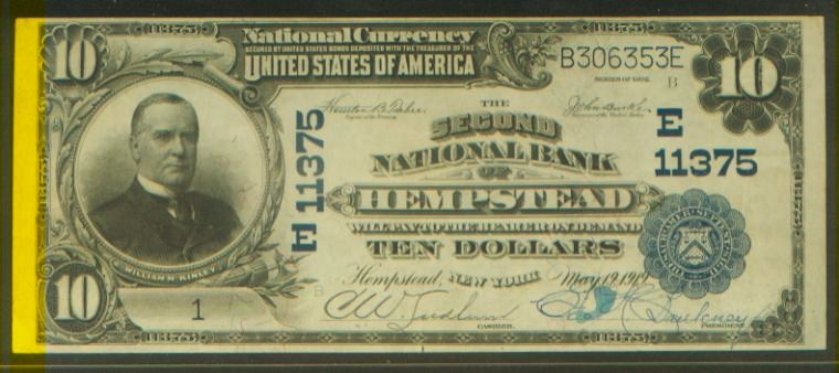 Great Offer of US Banknotes on MA-Shops - MA-Shops Blog