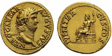 Wertvolle Münzen der Welt: Antike, Euro und Co. (DE)