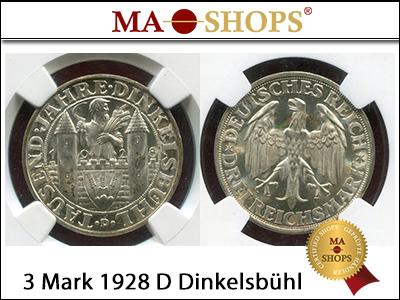 Do you know Dinkelsbuehl?